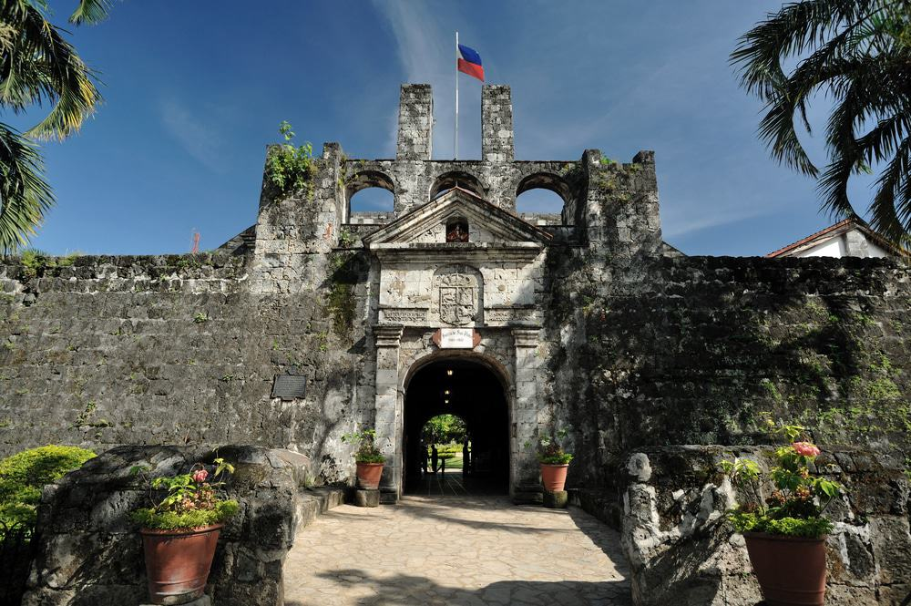 25 Best Things To Do In Cebu City The Philippines The