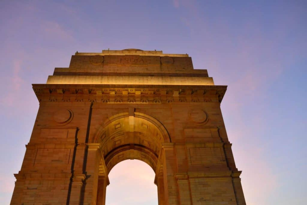 75 Best Things To Do In New Delhi India The Crazy Tourist