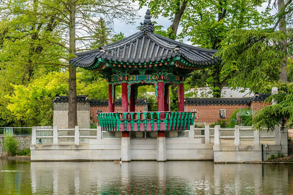15 best things to do in levallois perret france the for Jardin acclimatation