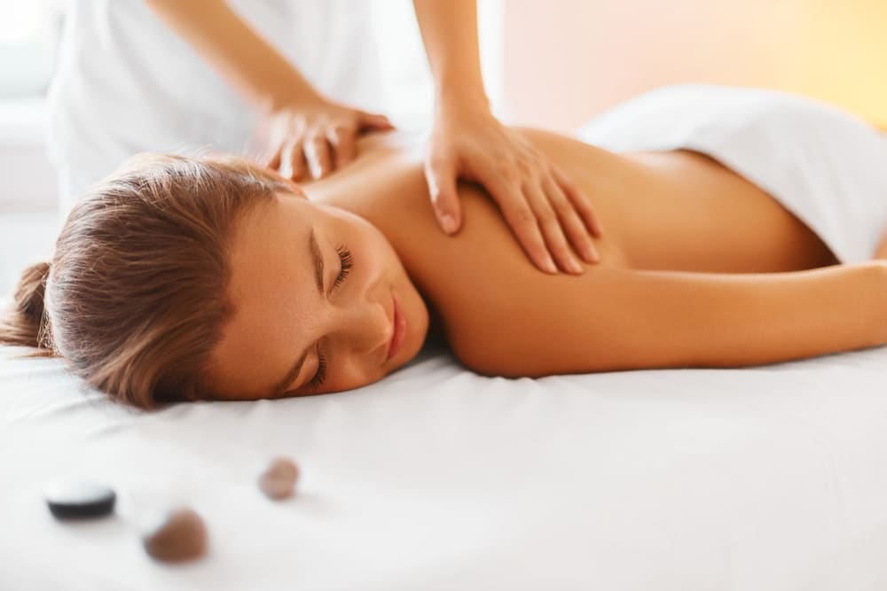 Bethany Massage and Healing Arts, Bethany Beach