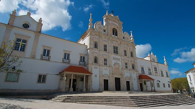 15 Best Things To Do In Santar 233 M Portugal The Crazy