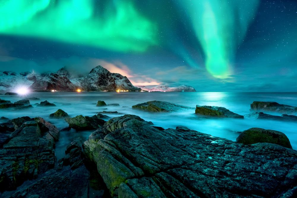 25 Best Things To Do In Norway The Crazy Tourist