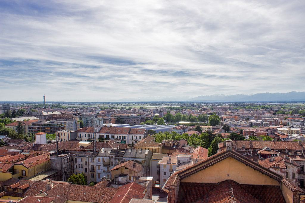15 Best Things to Do in Novara (Italy) - The Crazy Tourist
