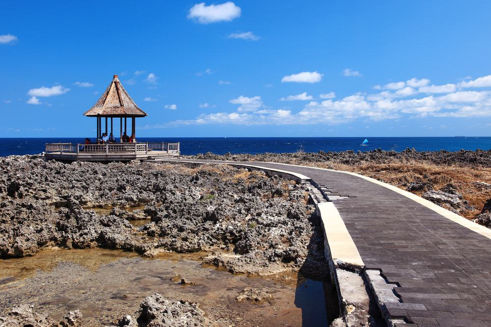 25 Best Things to Do in Nusa Dua (Bali) - The Crazy Tourist