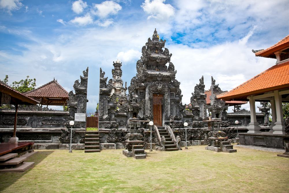 25 Best Things To Do In Nusa Dua Bali The Crazy Tourist