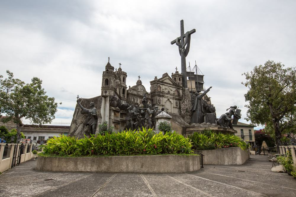 Best Things To Do In Cebu City The Philippines The Crazy - 10 things to see and do in cebu philippines