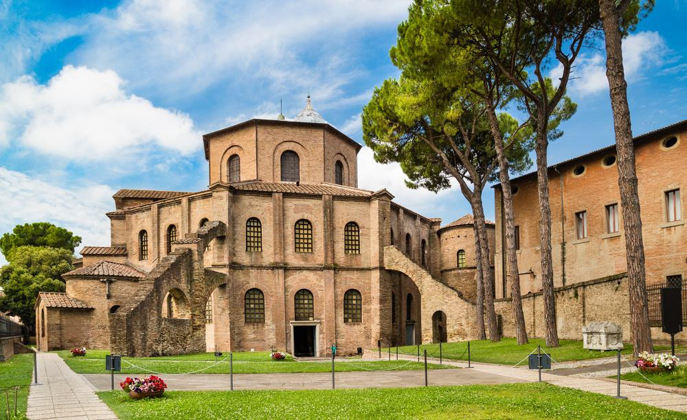 15 Best Things to Do in Ravenna (Italy) - The Crazy Tourist