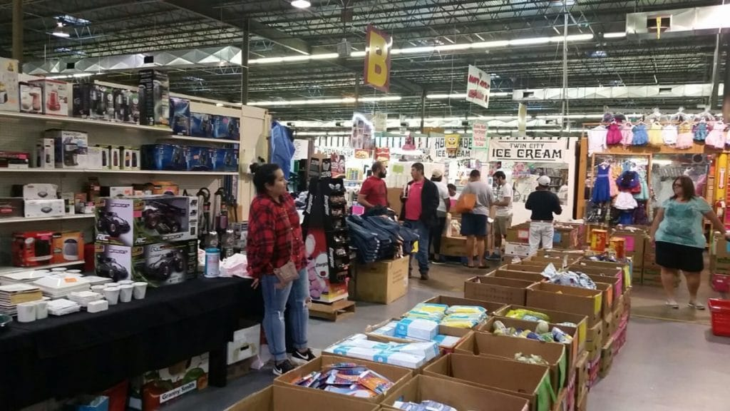 15 Best Flea Markets In North Carolina The Crazy Tourist