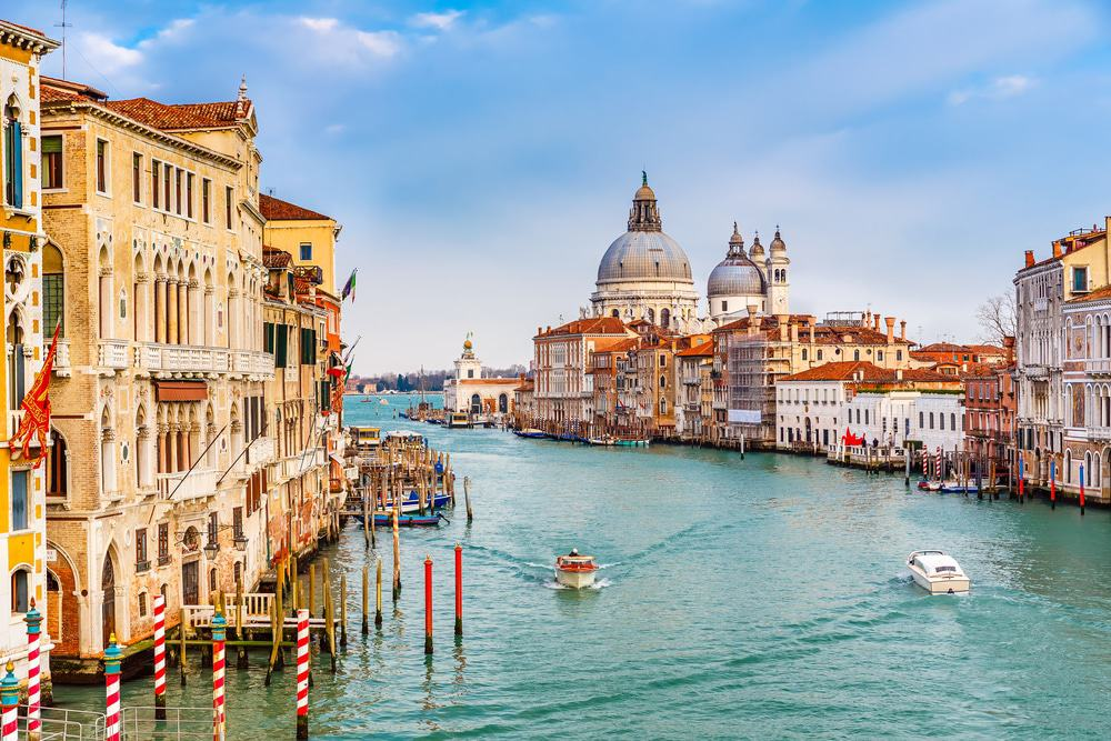 25 Best Things to Do in Italy - The Crazy Tourist