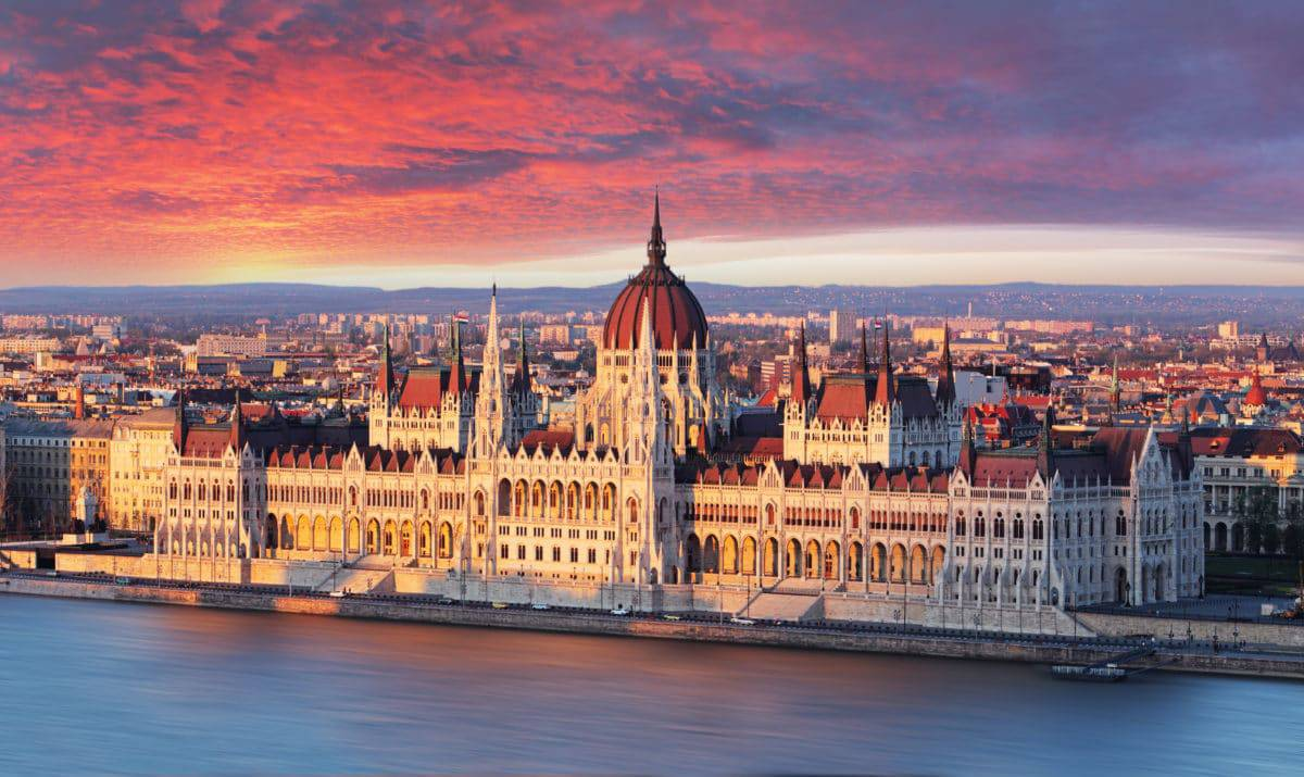 25 Best Things To Do In Hungary The Crazy Tourist
