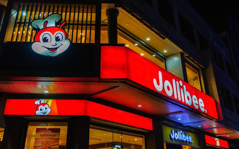 jollibee limitation Jollibee is the largest fast food chain in the philippines jump to sections of this page foods are ok but too many limitation s on the bucket meal.