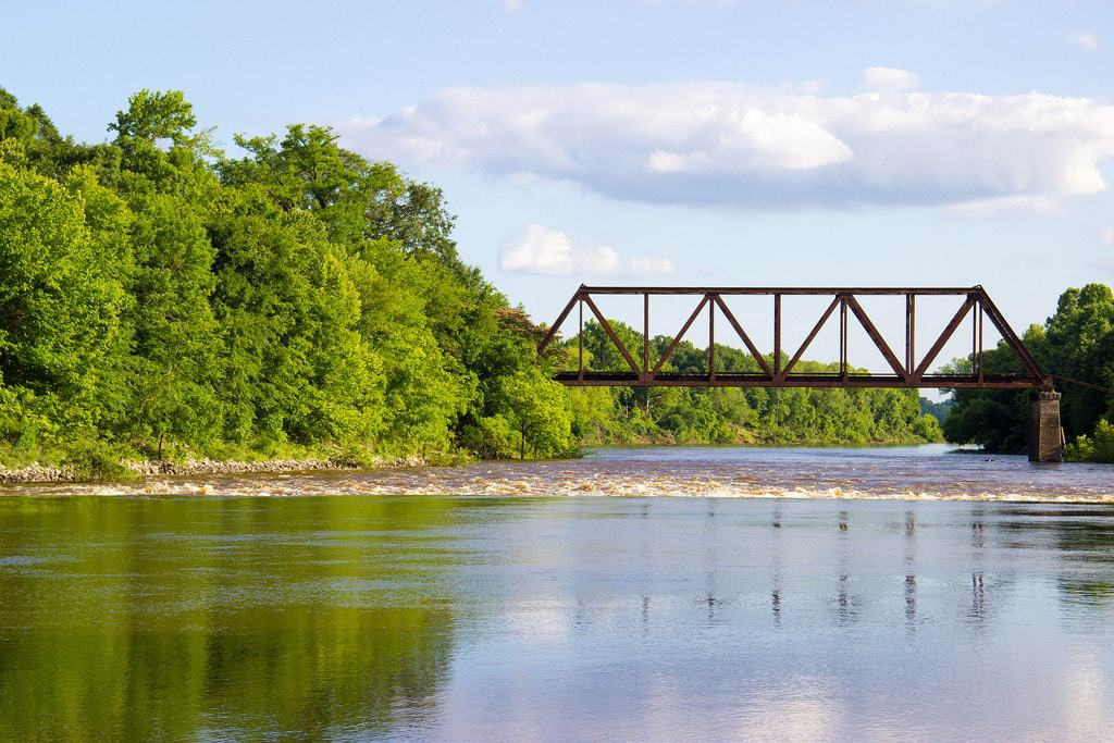 25 Best Things To Do In Jackson MS