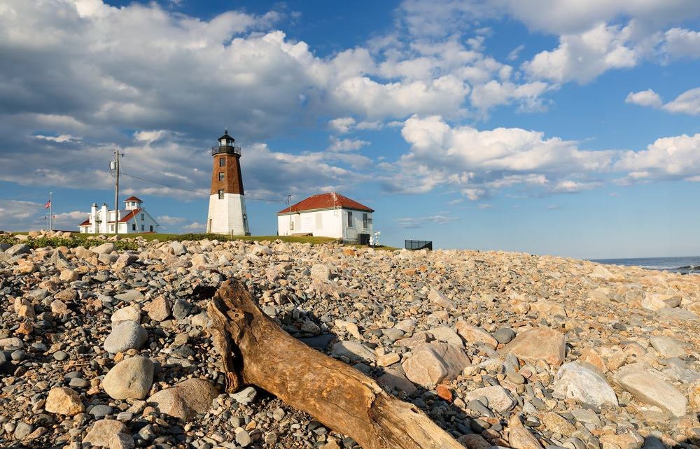 15 Best Small Towns To Visit In Rhode Island The Crazy