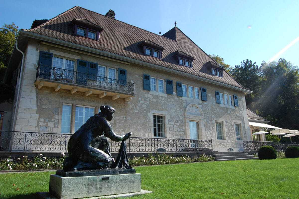 15 Best Things to Do in Winterthur (Switzerland) - The Crazy ...