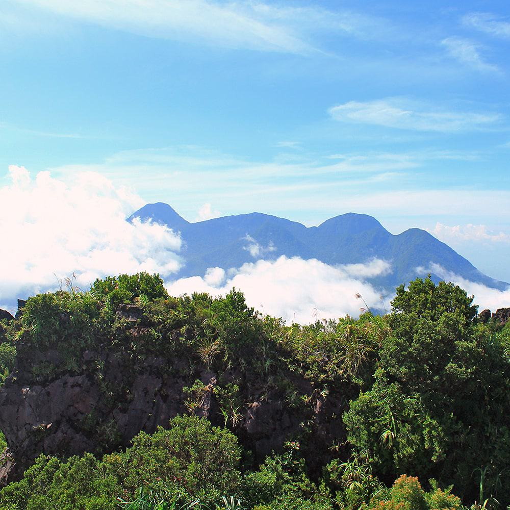 Camiguin Island: 15 Best Things To Do In Camiguin (the Philippines)