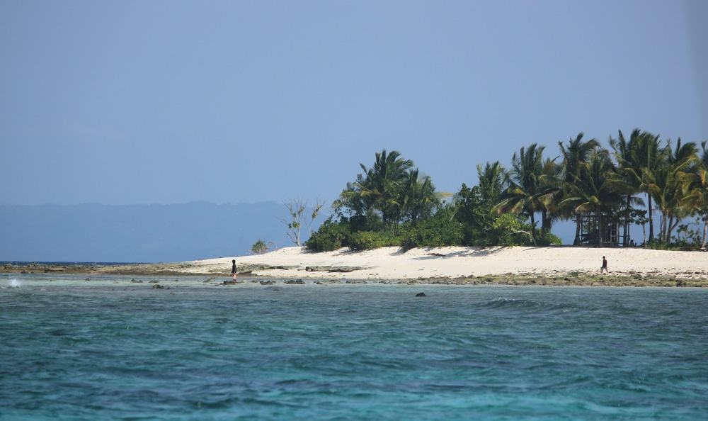 25 Best Islands to Visit in the Philippines - The Crazy Tourist