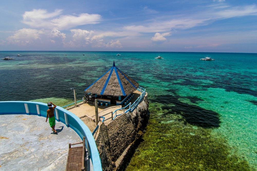 25 Best Islands To Visit In The Philippines The Crazy Tourist