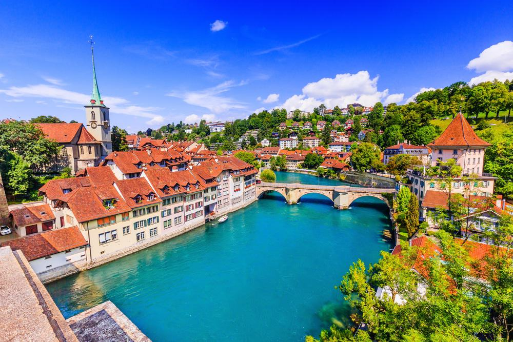 Image result for 8 ULTIMATE THINGS TO DO IN SWITZERLAND