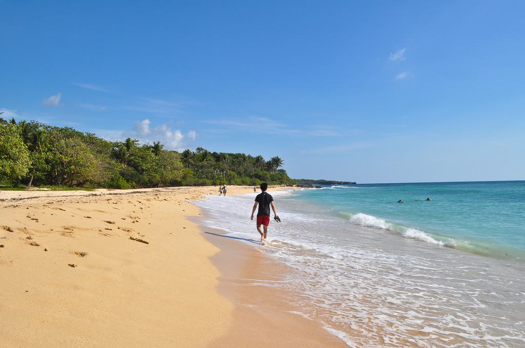15 Best Things To Do In Bolinao The Philippines