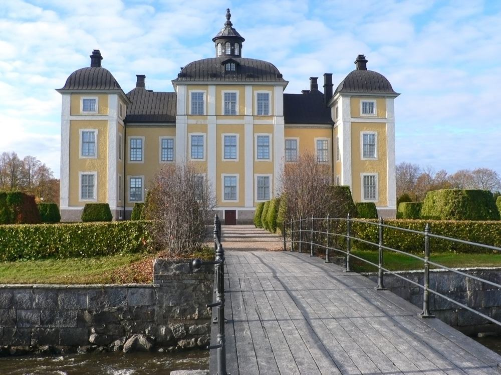 15 Best Things To Do In Västerås Sweden The Crazy Tourist