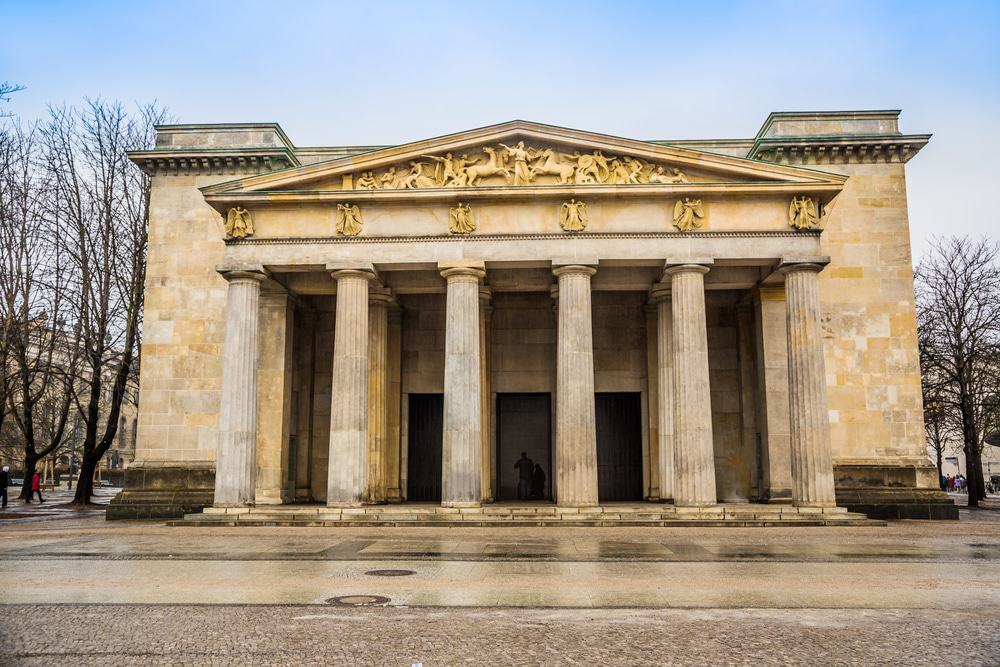 75 Best Things to Do in Berlin (Germany) - The Crazy Tourist