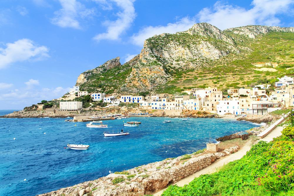 15 Best Things to Do in Marsala (Italy) - The Crazy Tourist