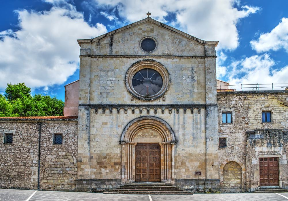 15 Best Things to Do in Sassari (Italy) - The Crazy Tourist