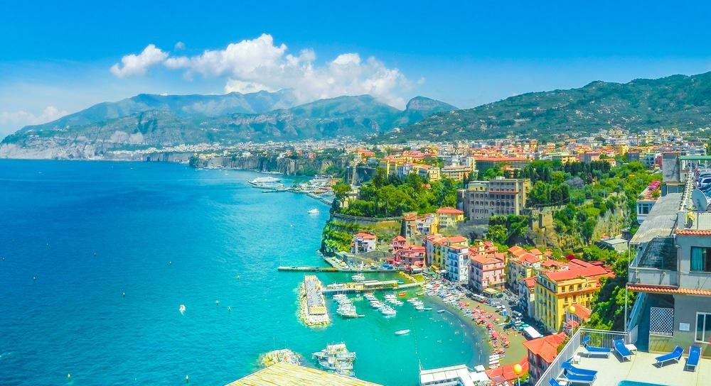 15 Best Things to Do in the Amalfi Coast (Italy) - The Crazy