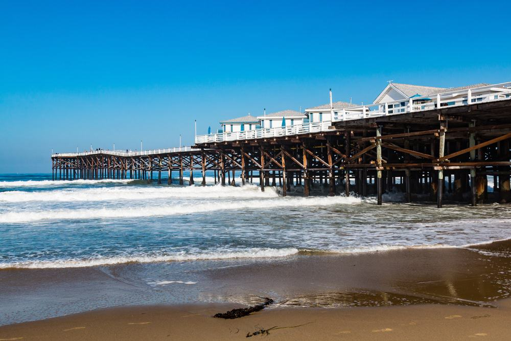 15 Best Beaches in San Diego - The Crazy Tourist