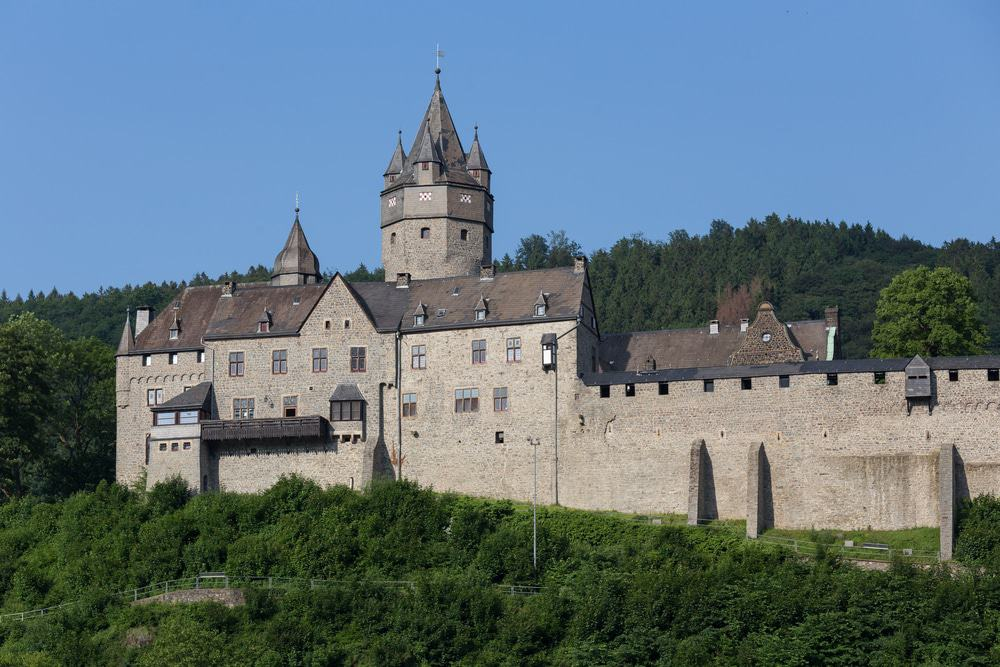 15 best things to do in hagen germany the crazy tourist