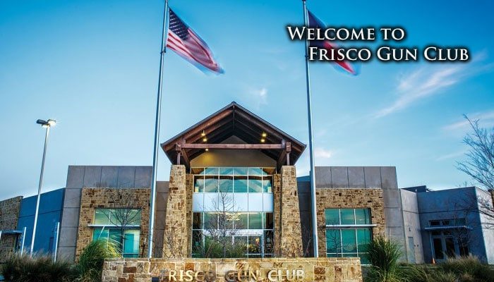 25 Best Things To Do In Frisco Texas The Crazy Tourist