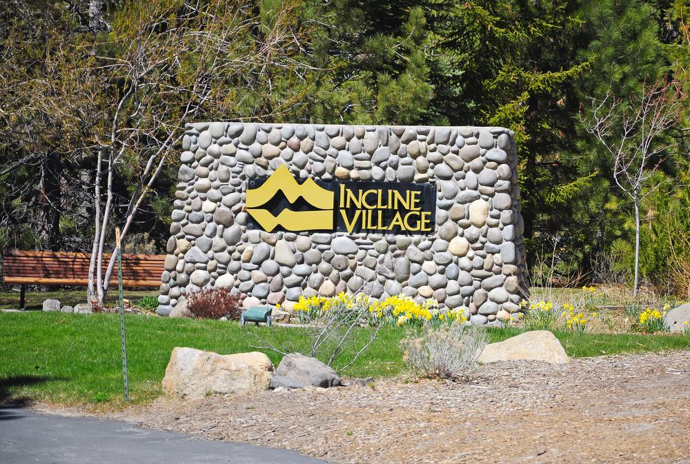 Incline Village