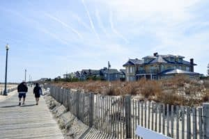 15 Best Places To Live In Delaware The Crazy Tourist