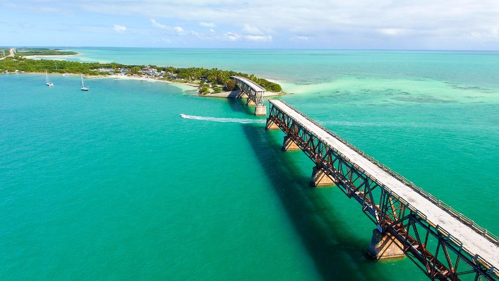 11 Best Beaches in Key West - The Crazy Tourist Key West State Parks Map on montana state parks map, key west snorkeling trips, key west adult activities, galveston state parks map, fairbanks state parks map, california state parks map, key west tortugas national park, wyoming state parks map, oklahoma state parks map, alaska state parks map, mississippi state parks map, kentucky state parks map, maui state parks map, duluth state parks map, united states state parks map, washington state parks map, michigan state parks map, florida state parks map, key west snorkeling locations, key west swimming beaches,