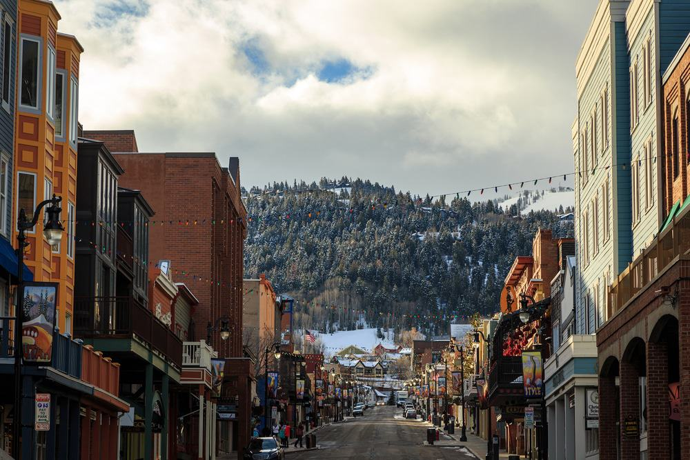 Best places to live in utah 2017 best place 2017 for Top 10 best places to live in usa