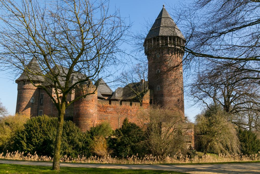 15 Best Things To Do In Krefeld Germany The Crazy Tourist
