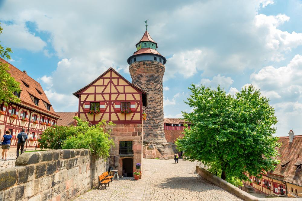 15 best things to do in nuremberg germany