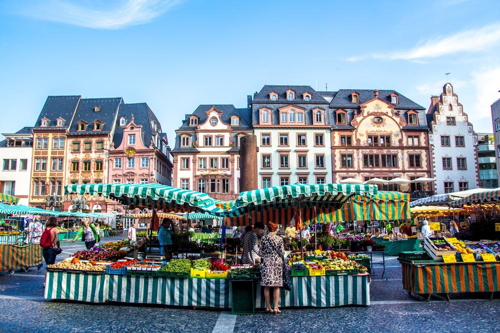 15 best things to do in mainz germany the crazy tourist. Black Bedroom Furniture Sets. Home Design Ideas