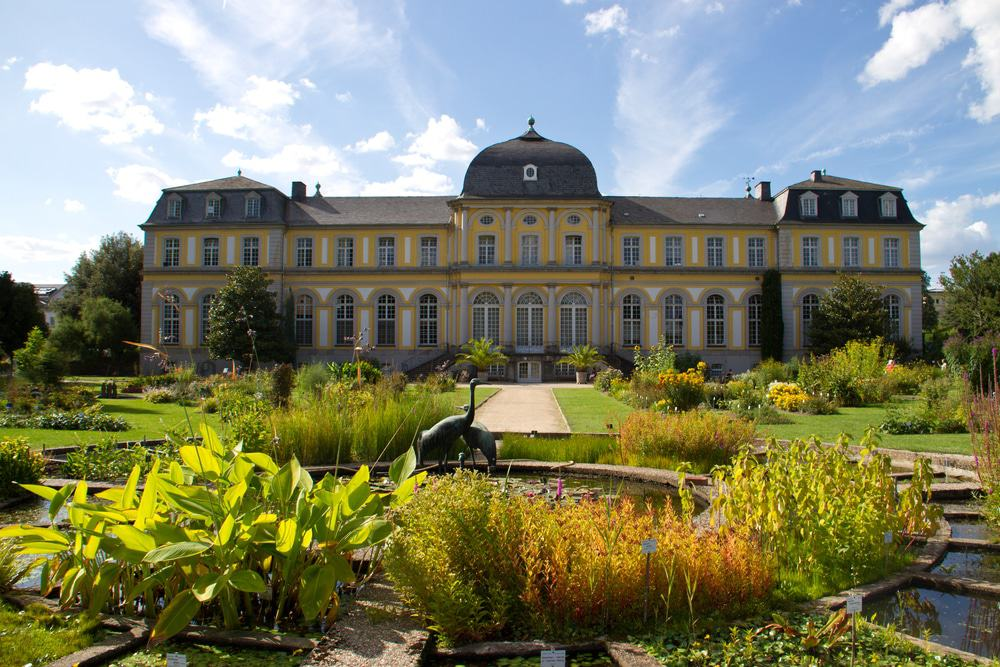15 Best Things To Do In Bonn Germany The Crazy Tourist