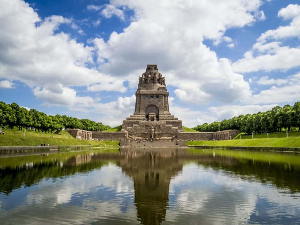 17 Top Rated Attractions Things To Do In Leipzig Planetware 11
