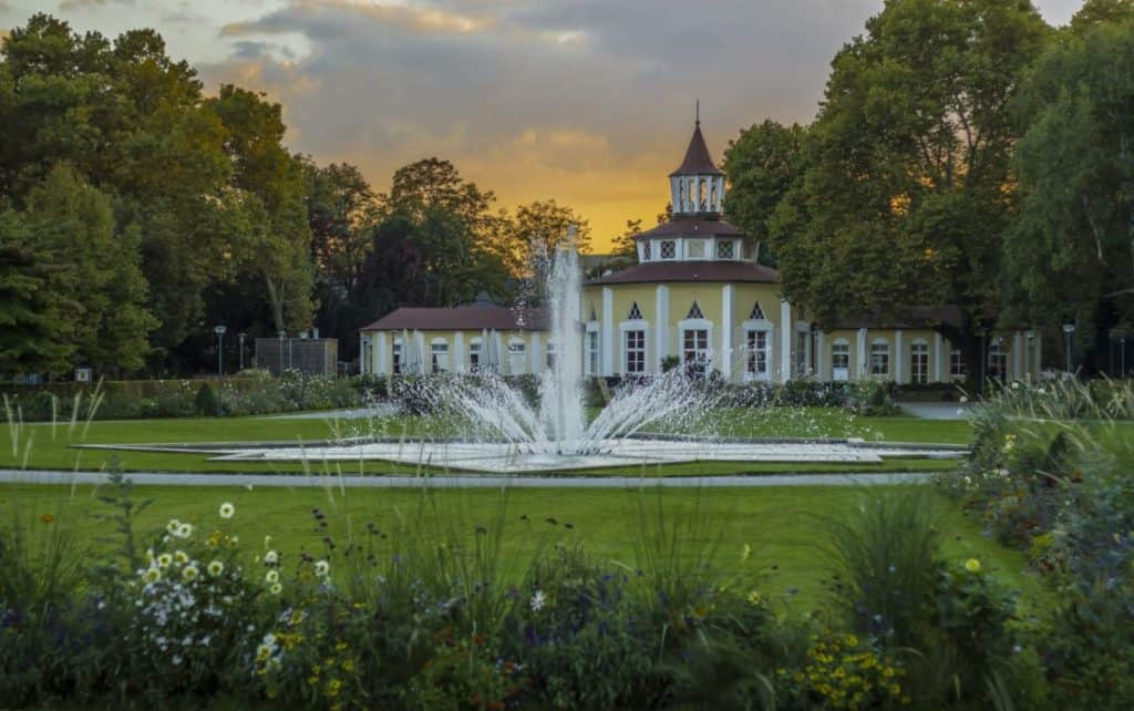 15 best things to do in ludwigshafen germany the crazy tourist - Gartenbau ludwigshafen ...