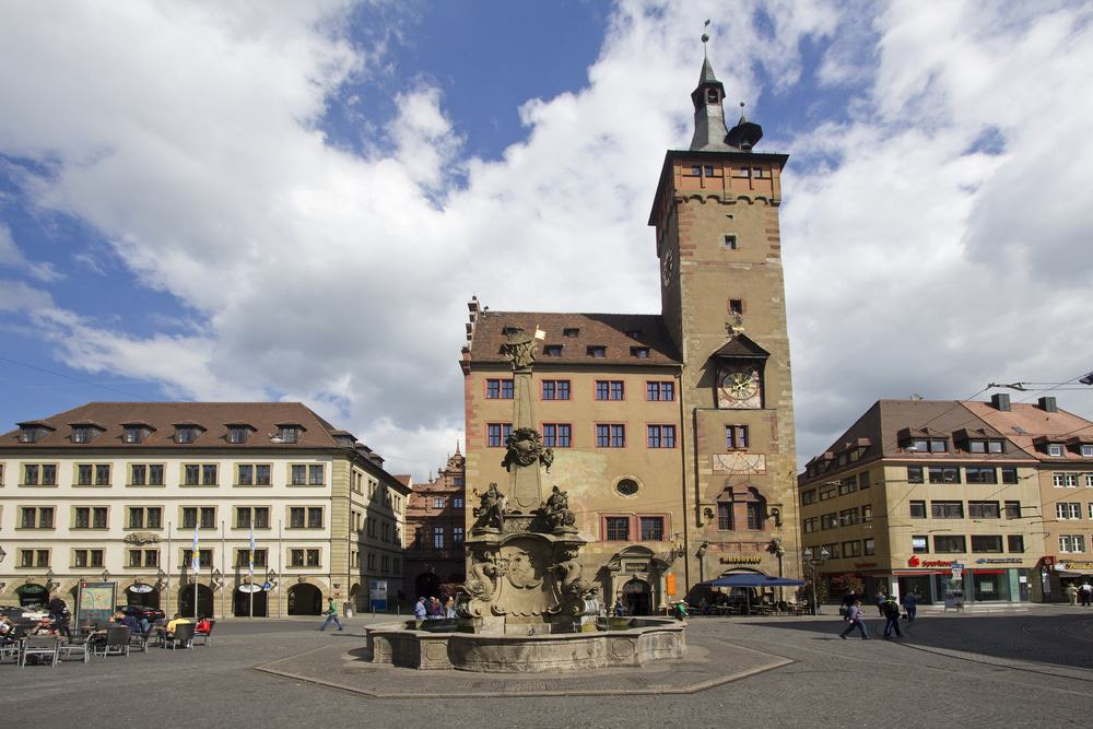 15 best things to do in w rzburg germany the crazy tourist for Sauna wurzburg und umgebung