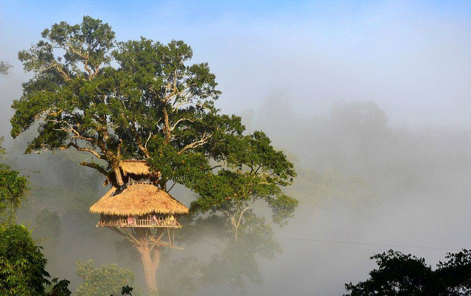 15 Best Places To Visit In Laos The Crazy Tourist