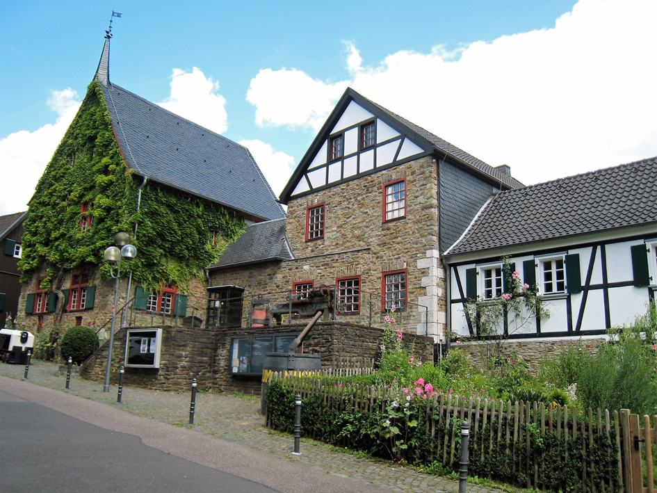 15 Best Things to Do in Bergisch Gladbach (Germany) - The ...