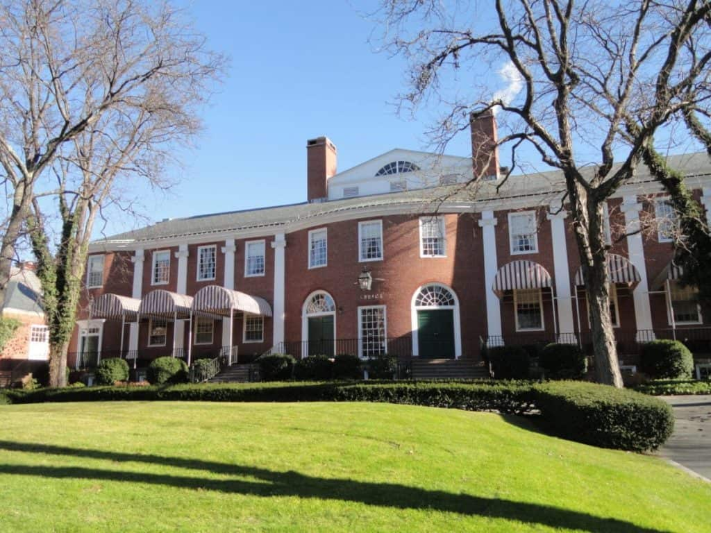 How to go ipo mba student harvard