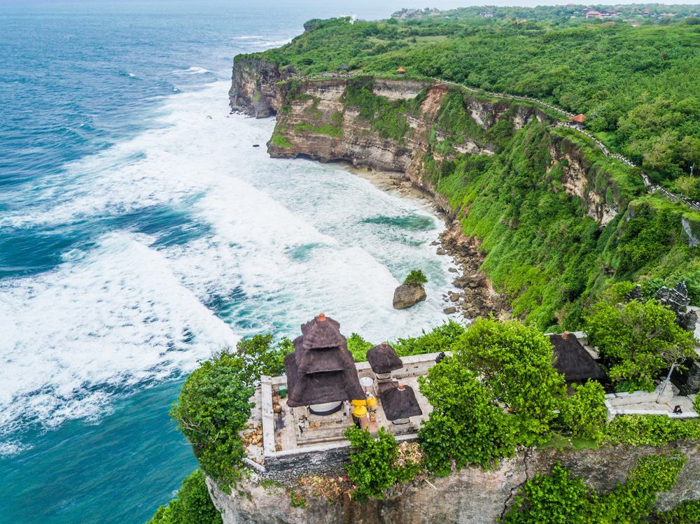 Carte Bali Avec Distance.Where To Stay In Bali Neighborhoods Area Guide The