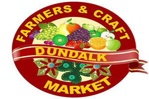 Dundalk Craft And Farmers Market
