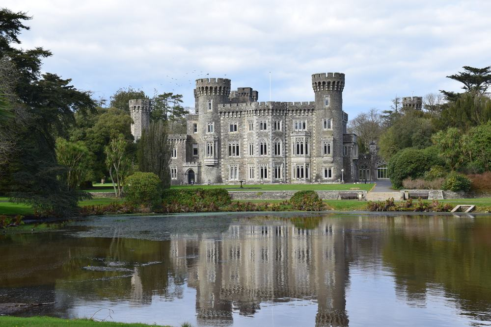 11 Great Reasons Why You Should Visit Wexford