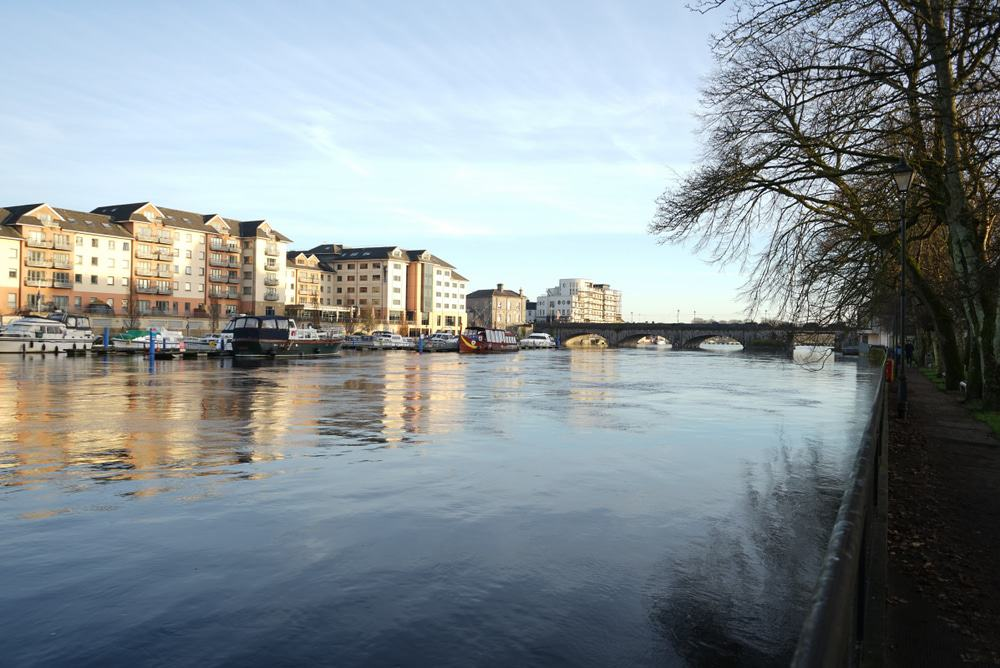 5 INCREDIBLE Things To Do On A Rainy Day In Athlone