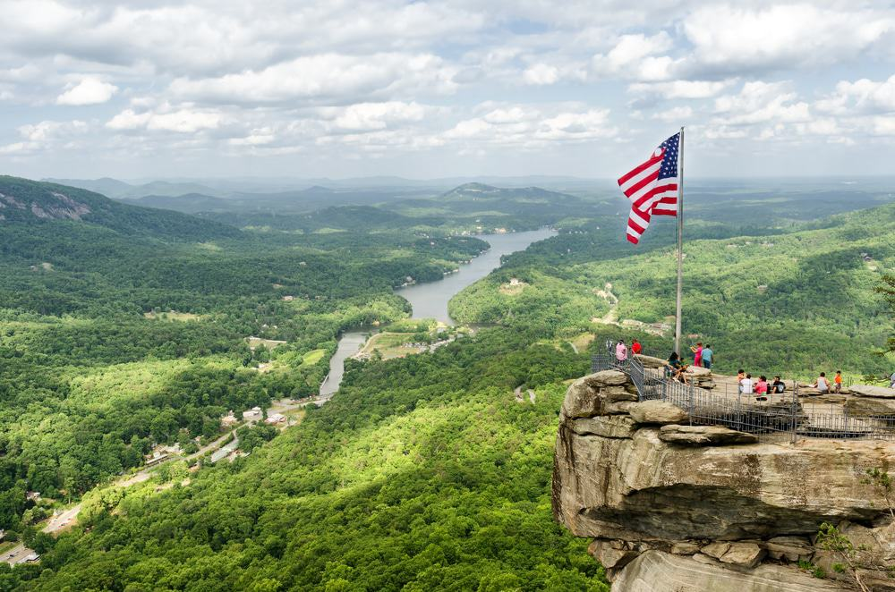 15 Best Day Trips From Raleigh North Carolina The Crazy Tourist